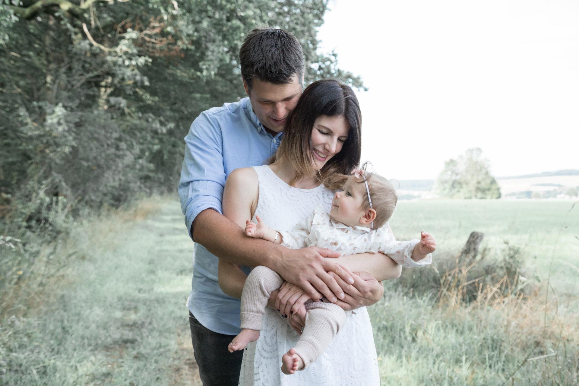 Jana Bleich Fotografie Familienfotografie Neugeborenenfotografie Hochzeitsfotografie