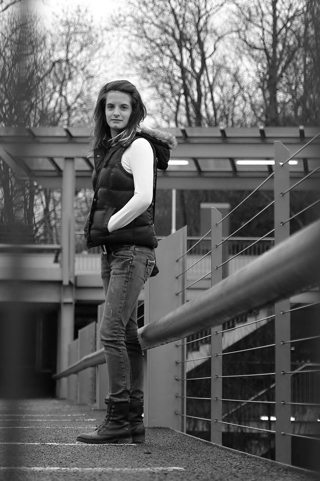 Hachenburger Fotowalk Jana Bleich Fotografie Fotografentreffen Hachenburg