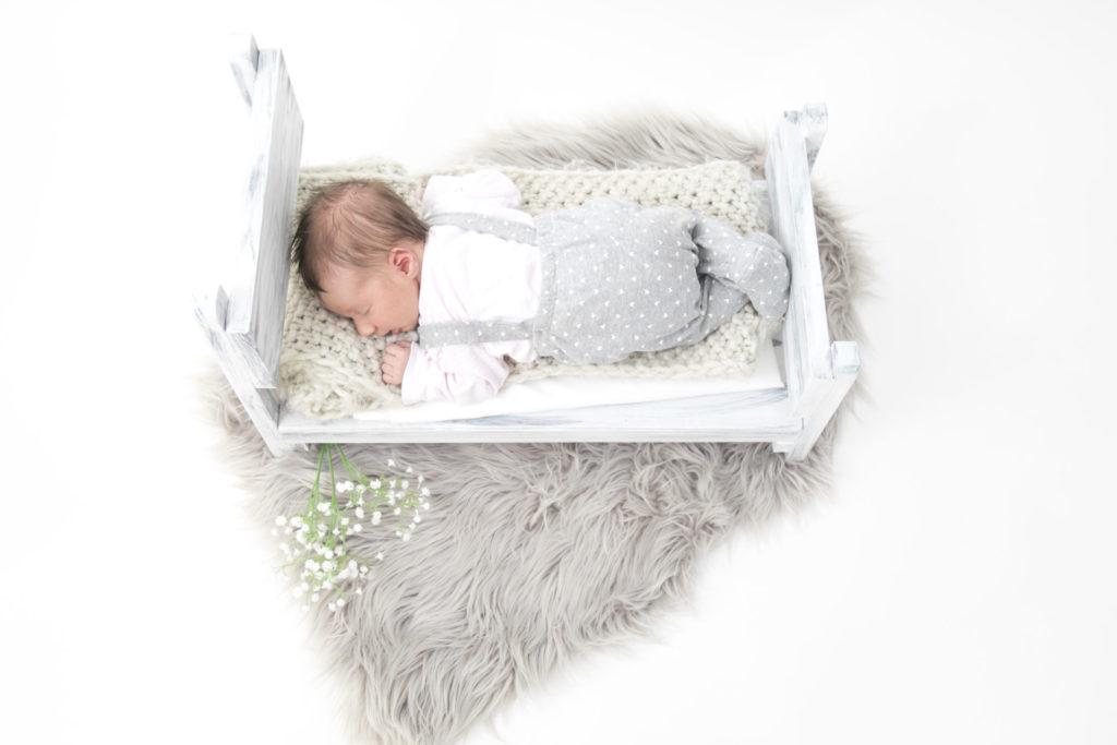 Neugeborenenfotografie Jana Bleich Fotografie Hachenburg Winkelbach Neugeborenenfotos Krankenhausbilder Danksagung