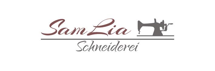 Samlia – Schneiderei - Schneiderei - individuelles Brautkleid - Brautkleider -Braut - Brautpaar