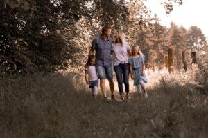 Familienfotografie Jana Bleich Fotografie Hachenburg Altenkirchen Familie