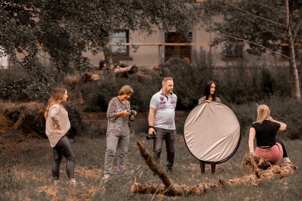 Hachenburger Fotowalk Jana Bleich Fotografie Fotografen fotografieren Jana Bleich Krambergsmühle