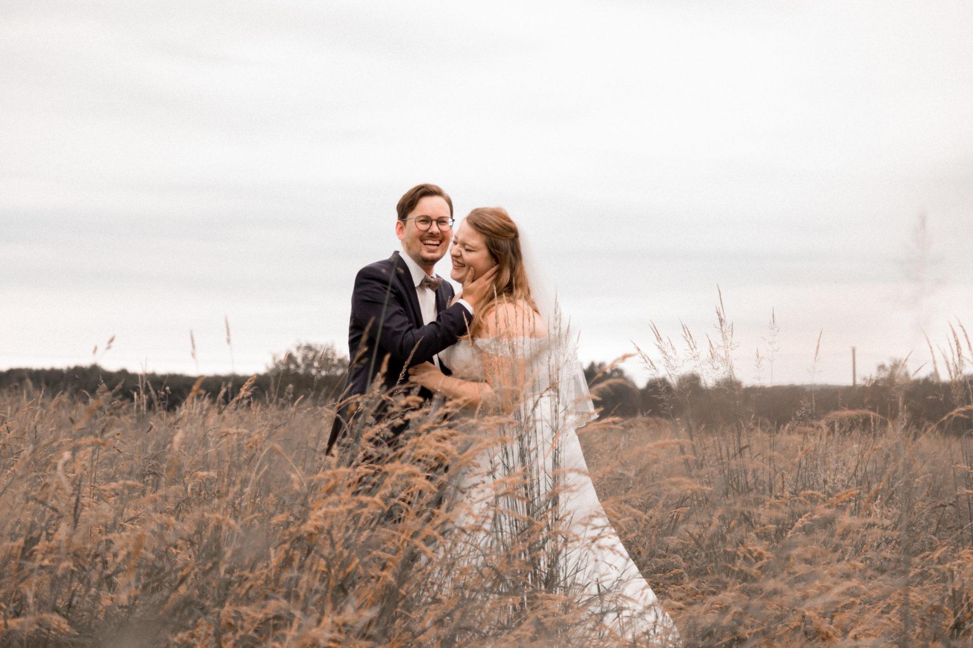 Hochzeitsfotografie Jana Bleich Westerwald