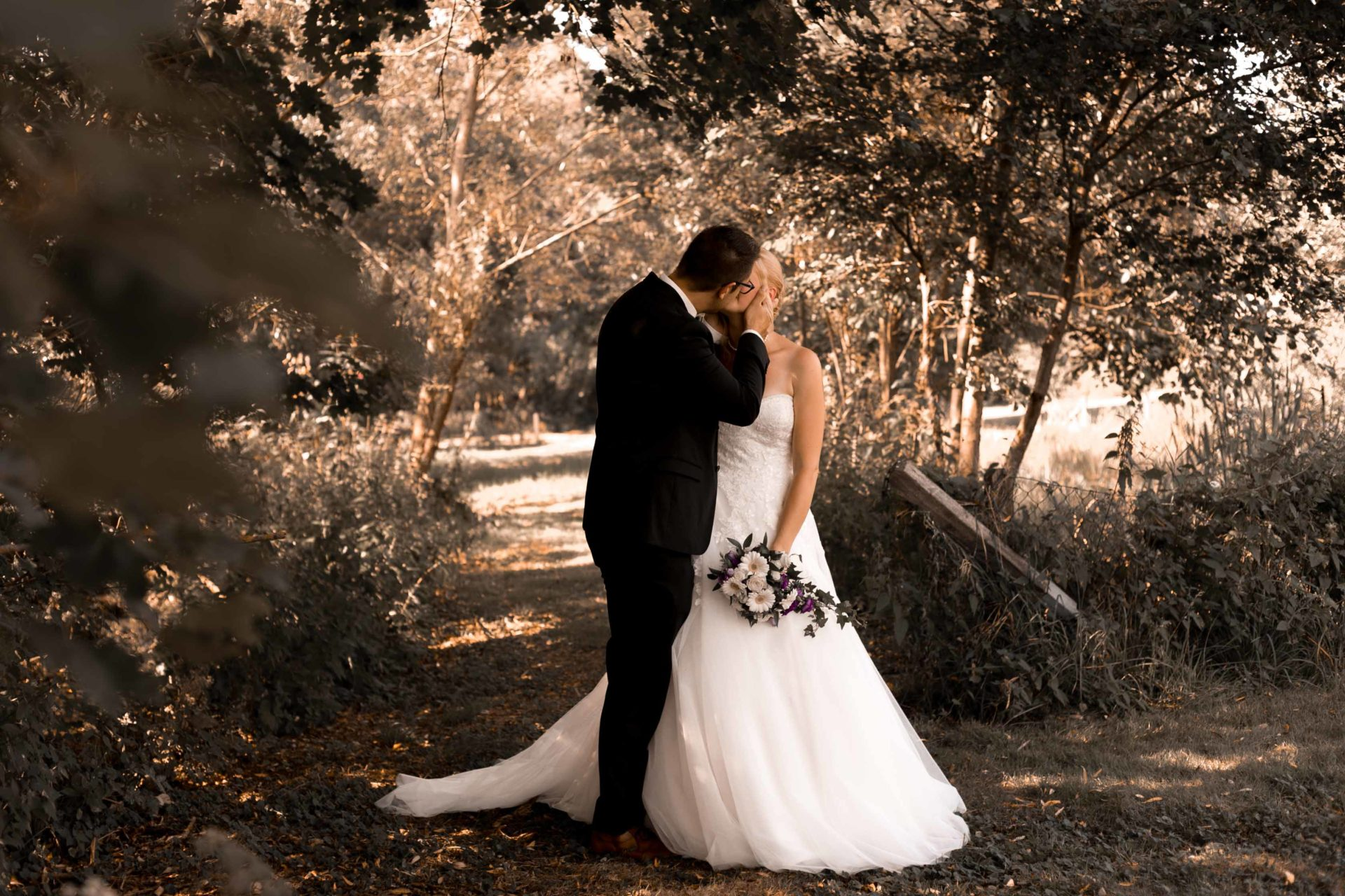 Hochzeitsfotograf Hachenburg Jana Bleich fotografie Hachenburg