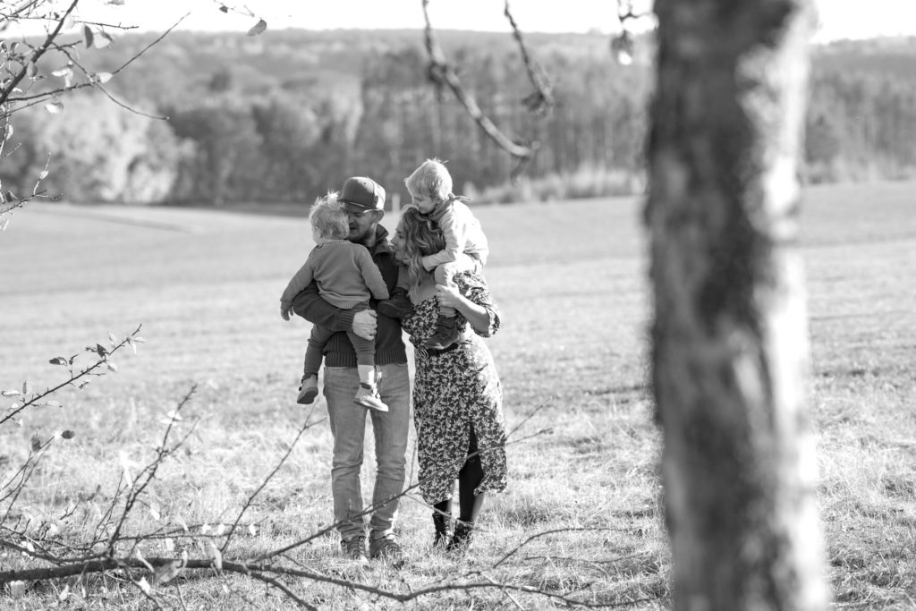 Familienfotoshooting Jana Bleich Fotografie Winter Familienfotoshooting Paarshooting Hachenburg Westerwald