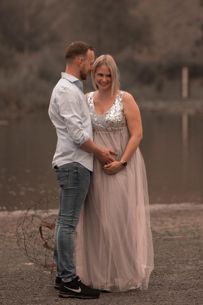 Heiratsantrag Engagementshooting Fotoshooting Jana Bleich Fotografie Hachenburg familienfotografie