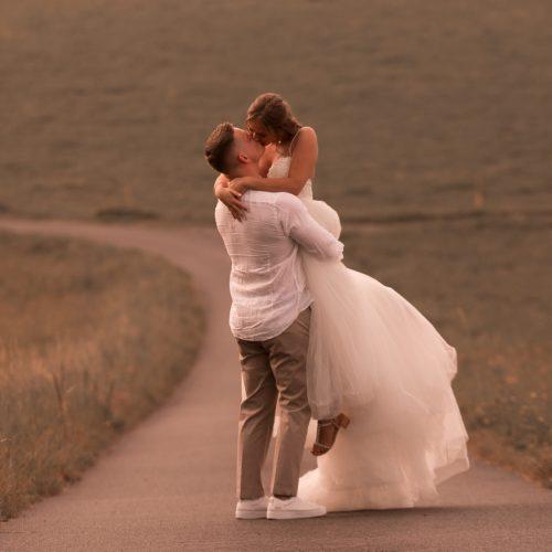 Hochzeitsfotografie Paarfotos Paarbilder Hachenburg Jana Bleich Fotografie Couple Ehepaar
