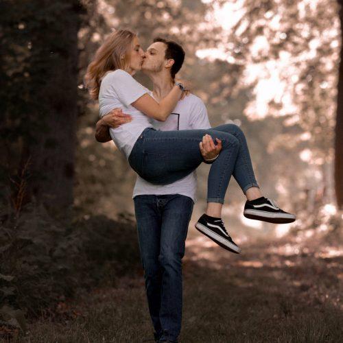Paarfotos Paarfotoshooting Hachenburg Jana Bleich Fotografie Paarbilder Bilder Paar Ehepaar